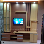 Meja tv terbaru-jasa kitchen set